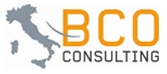 bco-consulting-logo